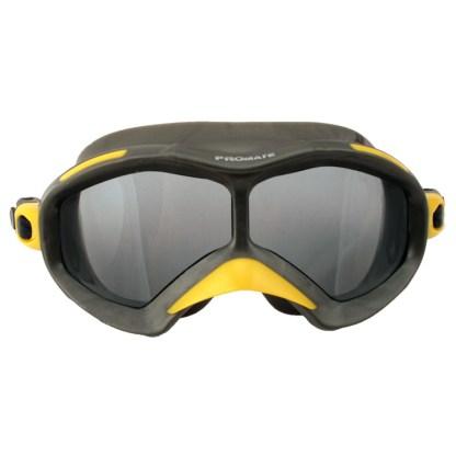 XP Swim Mask