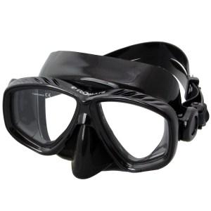 Sea Slender Mask (Rx-Able)