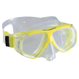 Super Viewer 4-window Purge Mask