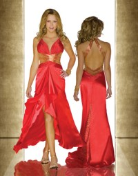 Prom Dresses Savannah - prom dresses for cheap