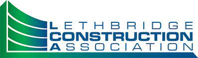 LETHBRIDGE, construction, association, electrician, Promax Electric
