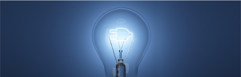 lethbridge electrician; electrician lethbridge; electrician near me; Promax Electric;