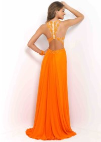 How long should prom dress be | Pictures of popular prom ...