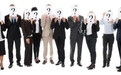 Comprendre le modèle de prédominance (the salience model) pour mieux gérer ses parties prenantes
