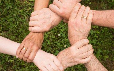 PMBOK® 7 : Comment impliquer les parties prenantes d'un projet de manière efficace ?