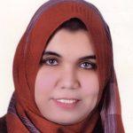Dr. Marwa Saad, M.Sc.