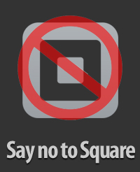 say-no-to-square