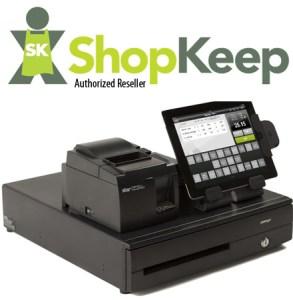 shopkeep-top