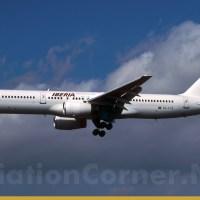 Iberia y Boeing (II Parte)