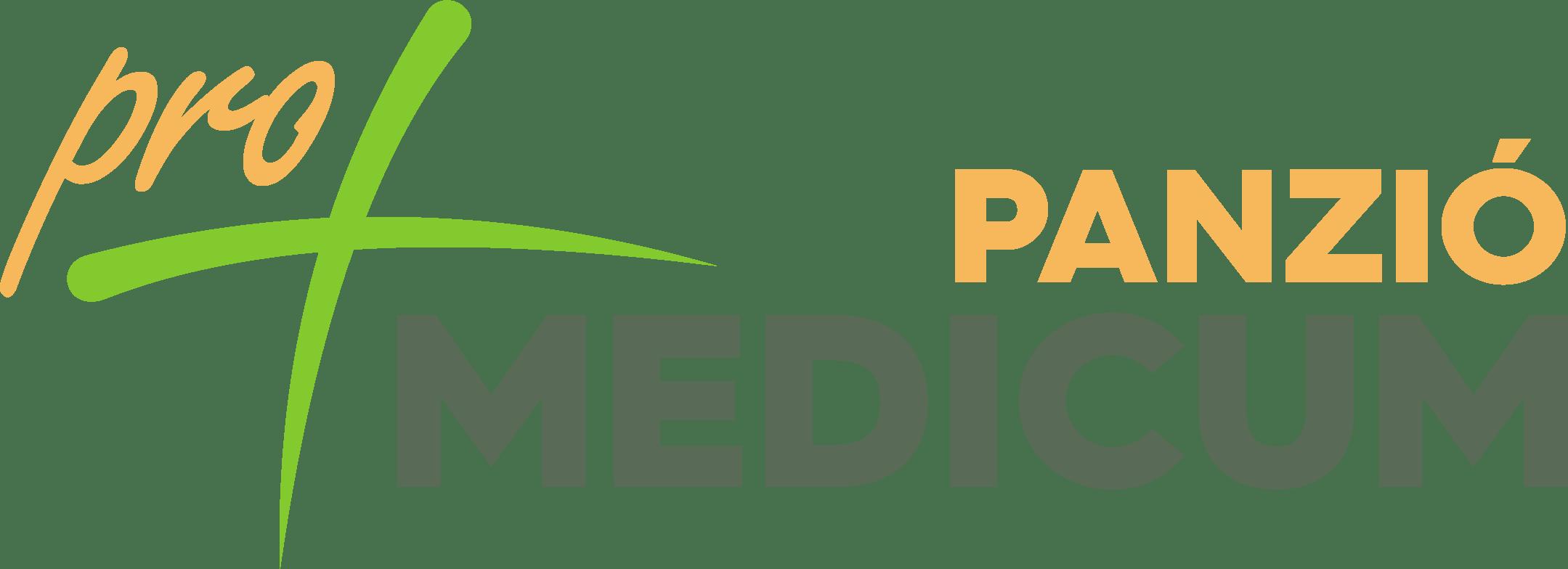 Promedicum Panzió