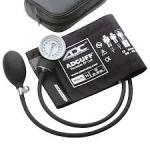 sphygmomanmeter