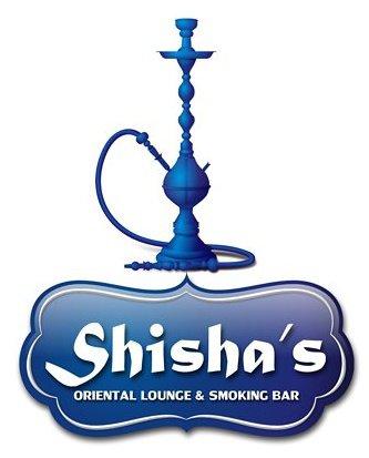 SHISHAS PUEBLA.....LA HISTORIA CONTINUA!!!