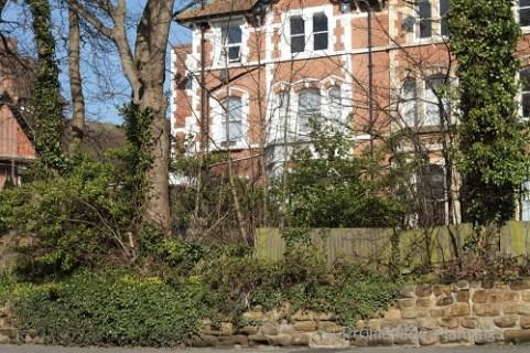 04_21_13_4 Pevensey Road 1