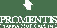 Pro pharmaceuticals