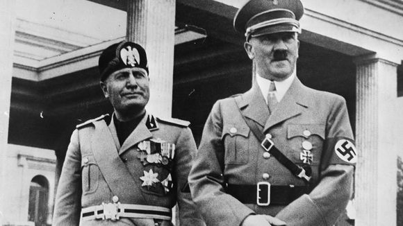 hitler-mussolini-muenchen-540x304