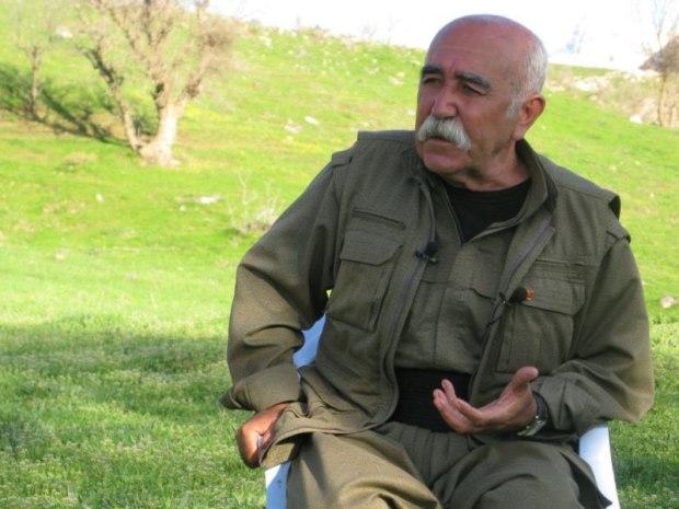 Али Хайдар Кайтан