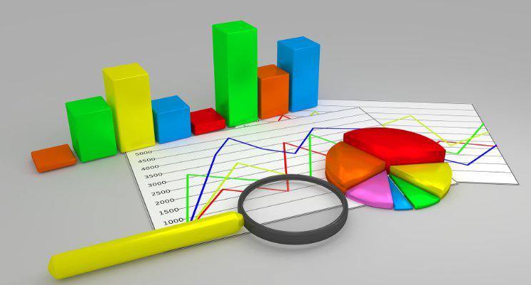 Sin Data Analytics no hay acierto. Cuando el dato se convierte en oportunidad