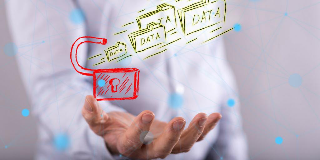 Big Data y Thick Data, dos caras de una misma moneda