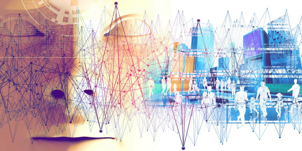 Usar datos externos, el gran reto de la analítica avanzada