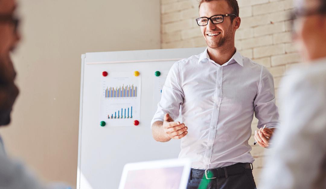 Sistema de Información estratégica, tu mejor aliado para dirigir AHORA de forma acertada tu negocio