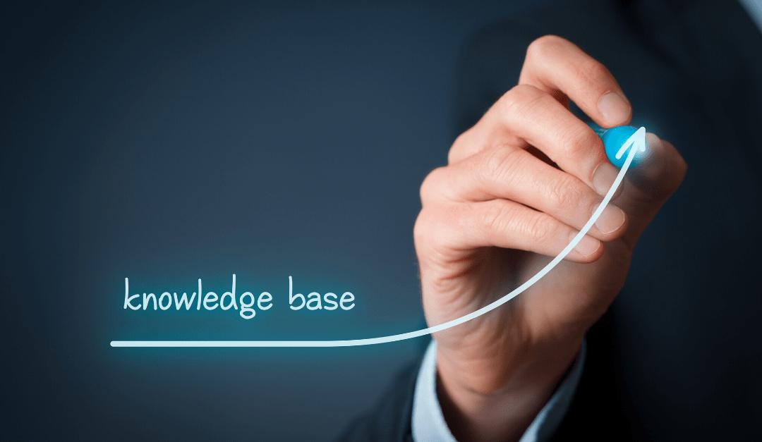 Requisitos (básicos) para tener una base de datos efectiva