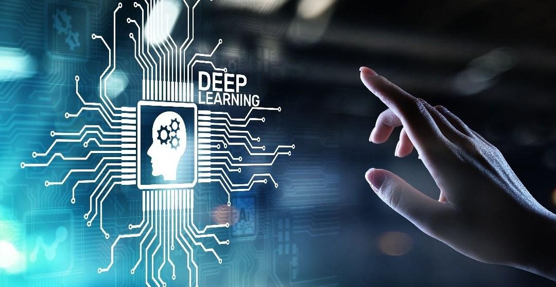 Deep Learning y sus aplicaciones en la empresa