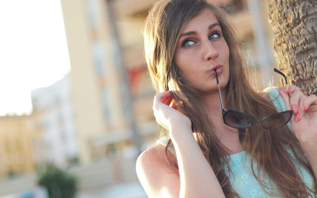good profile examples for dating sites