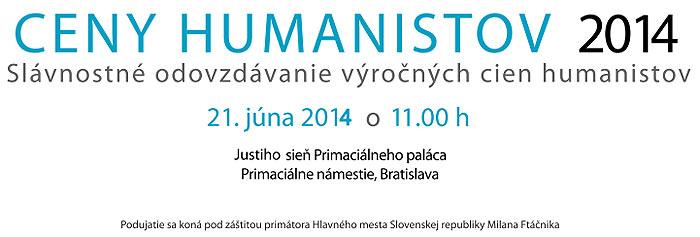 cena-humanistov-2014