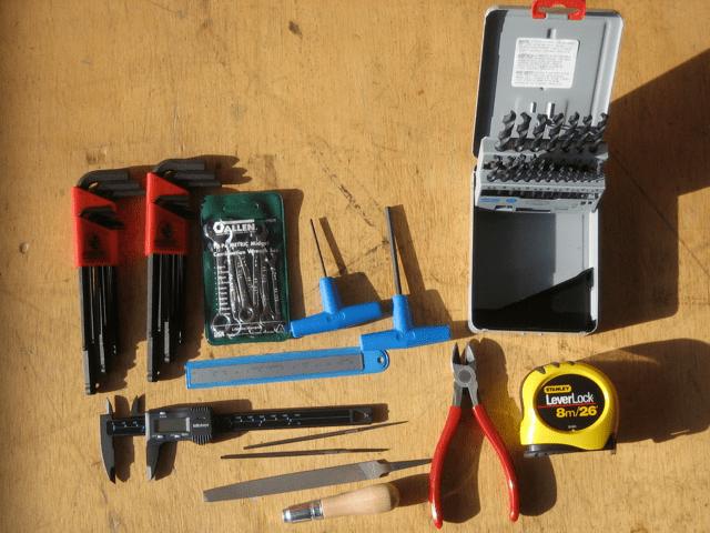 new_tools1