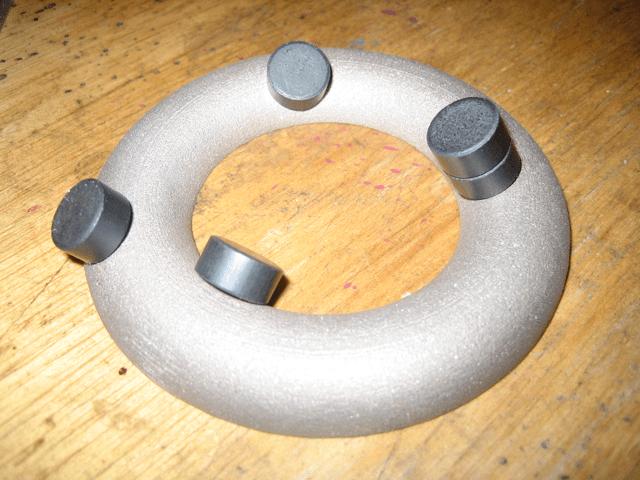 magnetic_steel