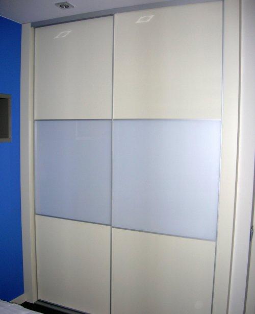 Promida armari 10