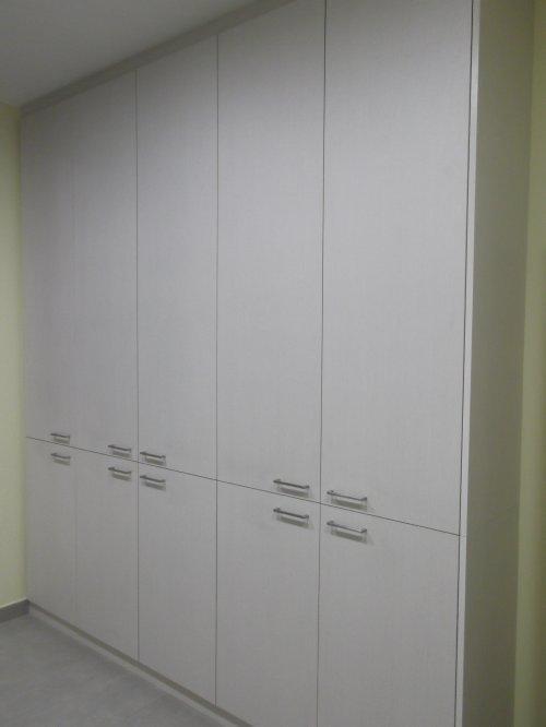 Promida armari 6