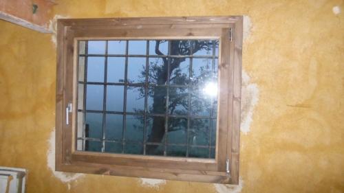 Promida finestra