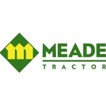 meade-tractor