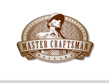 Belgard Master Craftsman in Tennessee