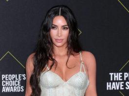 Kim Kardashian leads celebrations as Tristan Thompson ...