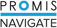 Promis Navigate