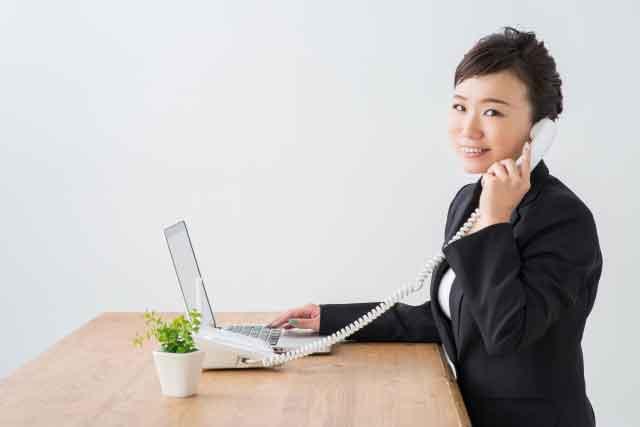 プロミスのお問い合わせ窓口は何時まで?電話以外の相談方法も紹介