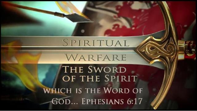 Promised-Land-Ministries-spiritual-warfare-jplogan
