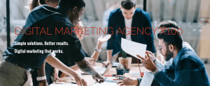 Digital-Marketing-Agency-X100-Promised-Land-Ministries
