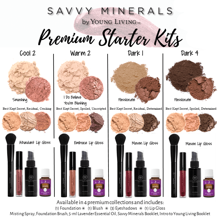 SAVVY-MINERALS-PSK-collections (1)