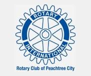 Rotary Club of Peachtree City
