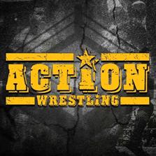 Action Wrestling