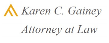 Karen Gainey Law Firm