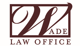 Wade Law Office