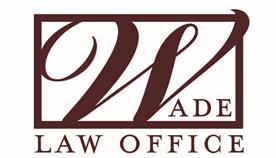 Wade Law Office