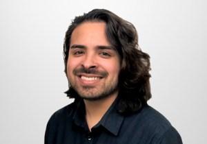 Nathaniel Acevedo