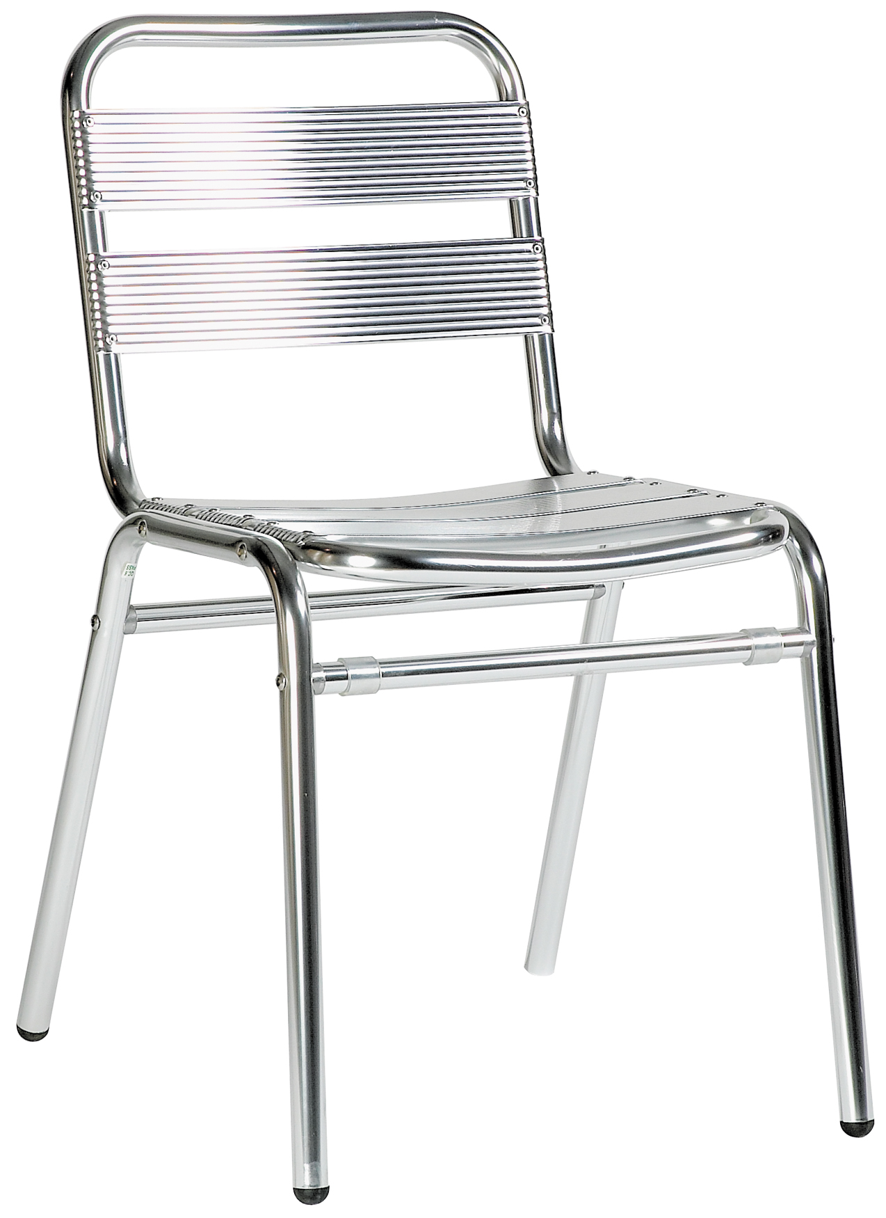 Aluminum Chairs Aluminum Pipe Chair Leisure Chair Outdoor Chair