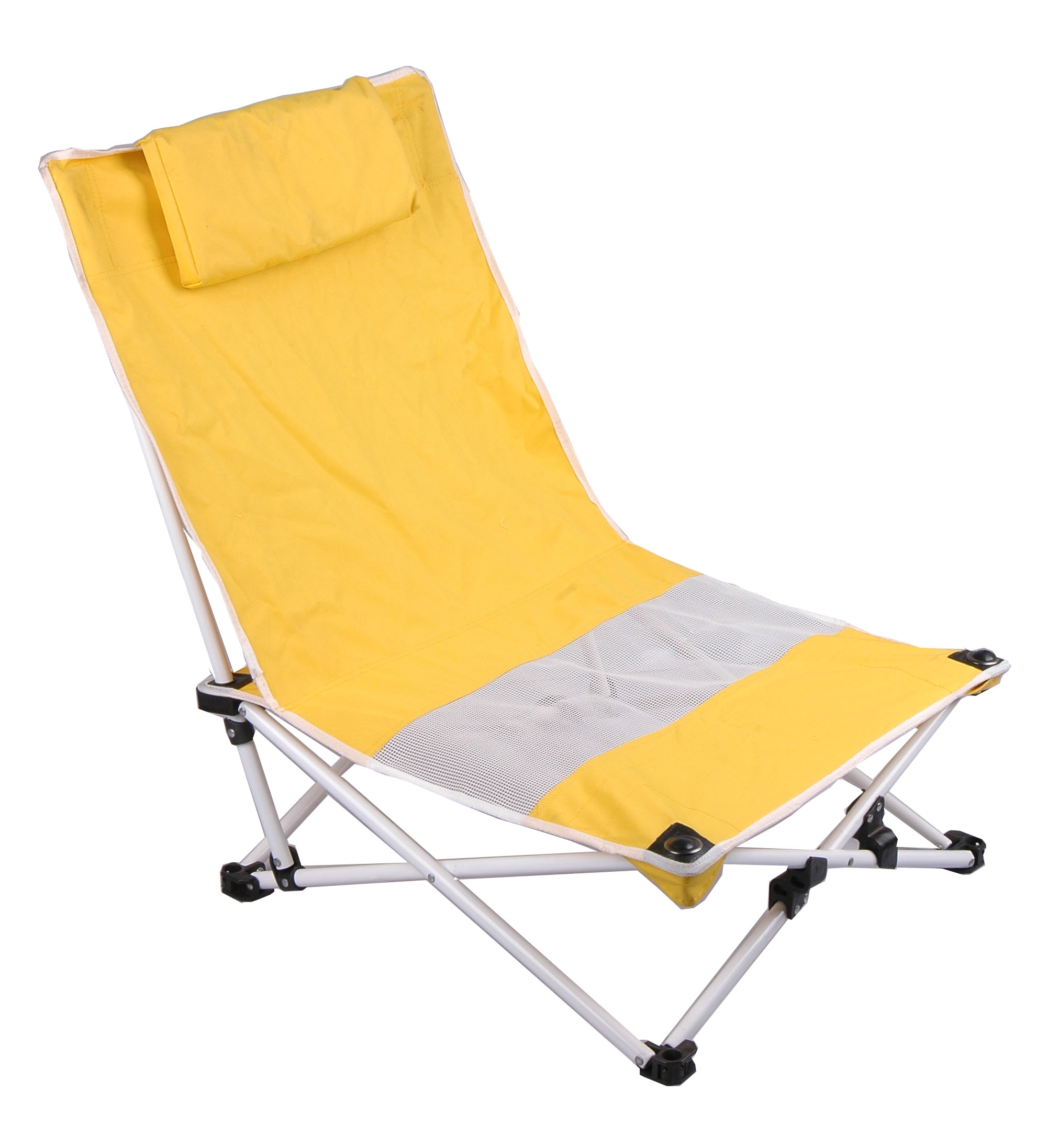 Portable Beach Chair Folding Camping Chair Lawn Chairs Camping Chair Portable