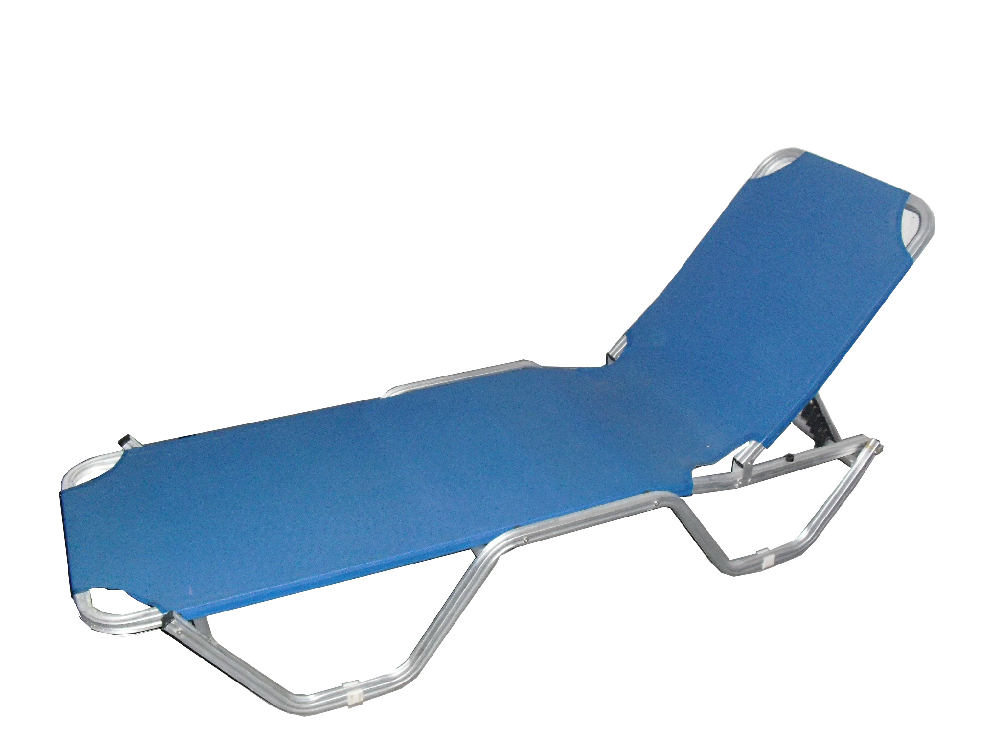 Beach Lounger Chair Beach Lounge Beach Furniture Chair Sets Table Bed Lounge